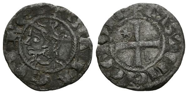 612 - Epoca Medieval