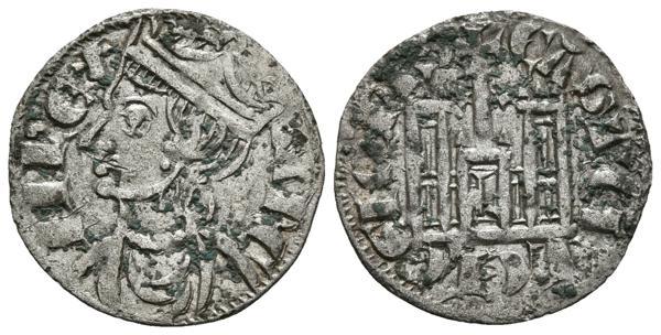 613 - Epoca Medieval