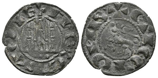 614 - Epoca Medieval