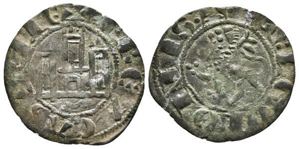 615 - Epoca Medieval