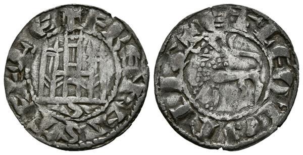 616 - Epoca Medieval