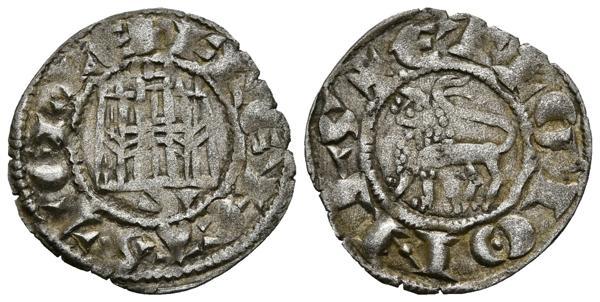 617 - Epoca Medieval