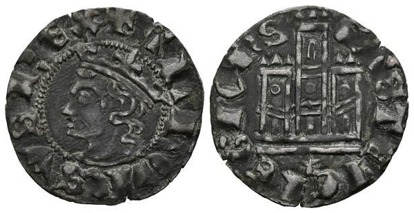 618 - Epoca Medieval