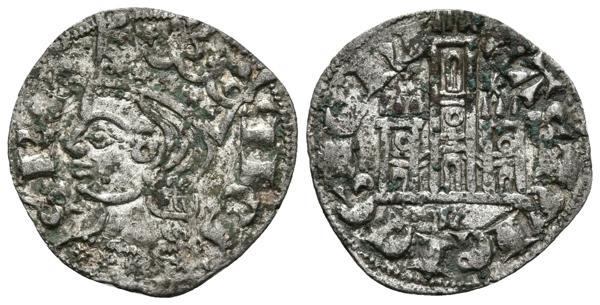 619 - Epoca Medieval
