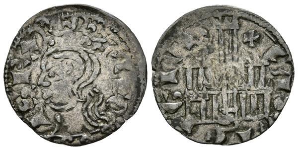 620 - Epoca Medieval