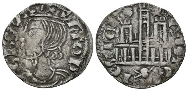 621 - Epoca Medieval