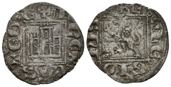 622 - Epoca Medieval