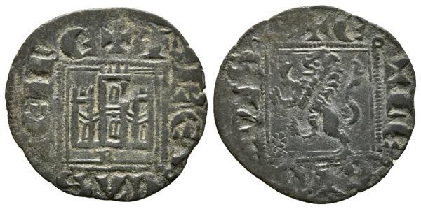 623 - Epoca Medieval