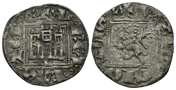 624 - Epoca Medieval