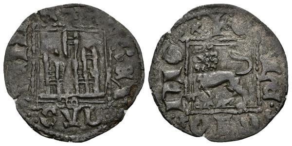625 - Epoca Medieval
