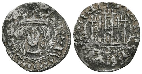 626 - Epoca Medieval
