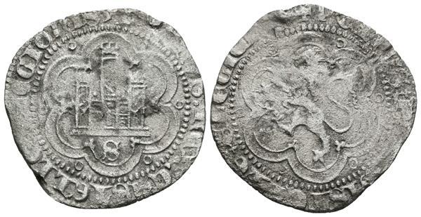 627 - Epoca Medieval