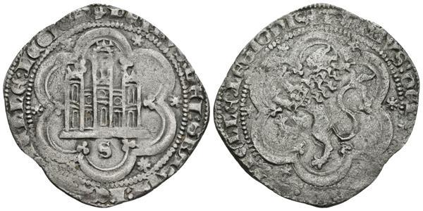 628 - Epoca Medieval