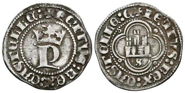 629 - Epoca Medieval