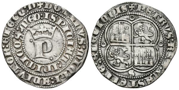 630 - Epoca Medieval