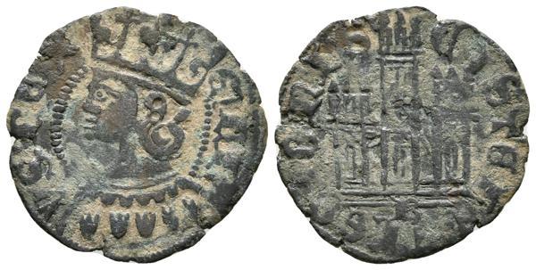 631 - Epoca Medieval