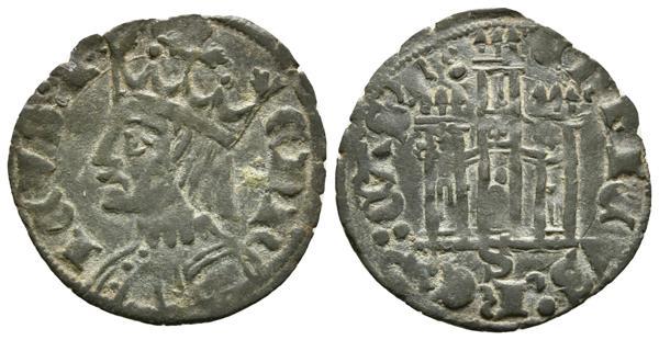 632 - Epoca Medieval