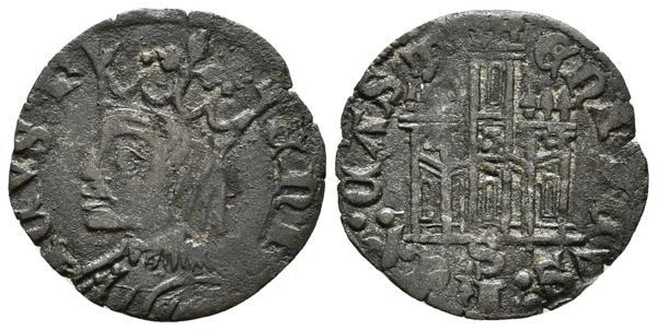 633 - Epoca Medieval