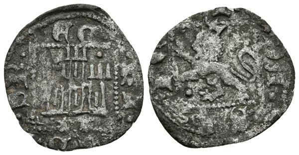 634 - Epoca Medieval