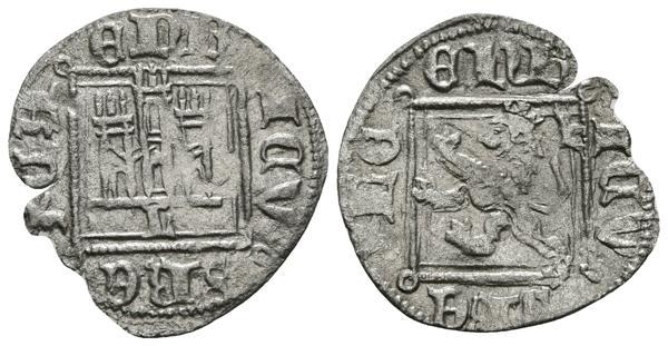 635 - Epoca Medieval