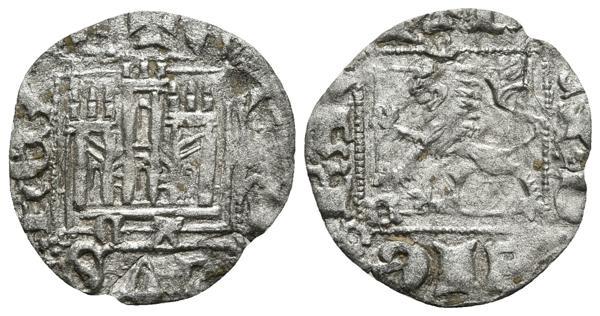 636 - Epoca Medieval