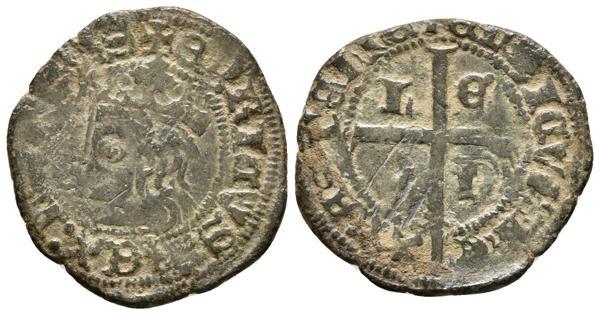 637 - Epoca Medieval
