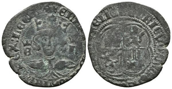 638 - Epoca Medieval