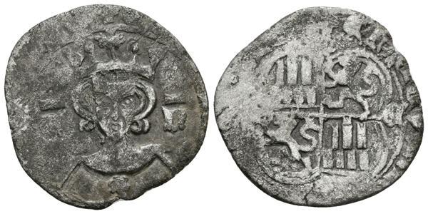 639 - Epoca Medieval
