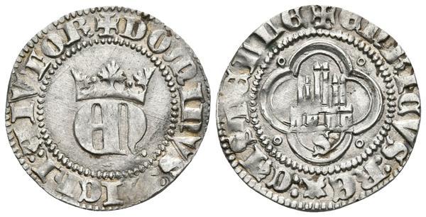 640 - Epoca Medieval