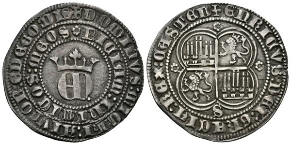 641 - Epoca Medieval