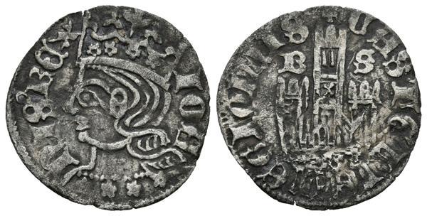 642 - Epoca Medieval