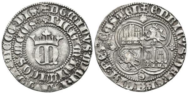 643 - Epoca Medieval