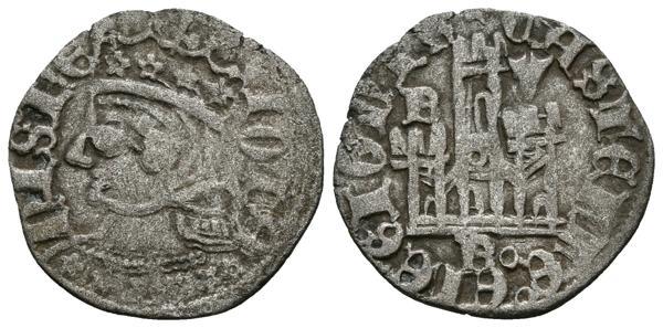 644 - Epoca Medieval