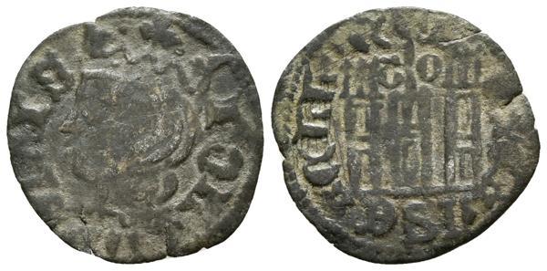 645 - Epoca Medieval