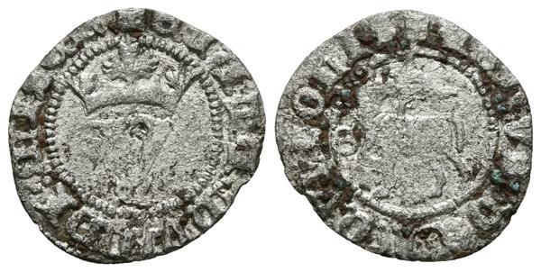 646 - Epoca Medieval