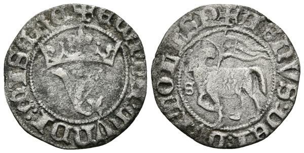 647 - Epoca Medieval