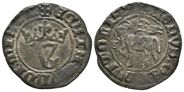 648 - Epoca Medieval