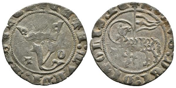 649 - Epoca Medieval