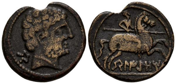 64 - Hispania Antigua