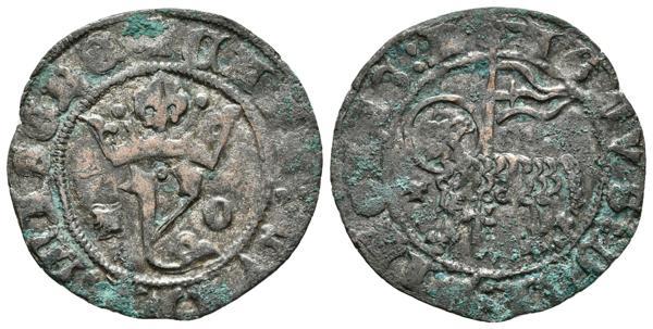 650 - Epoca Medieval
