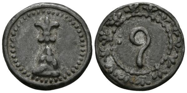678 - Monarquía Española