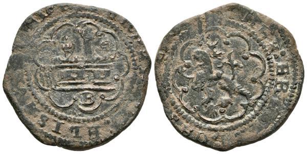 686 - Monarquía Española