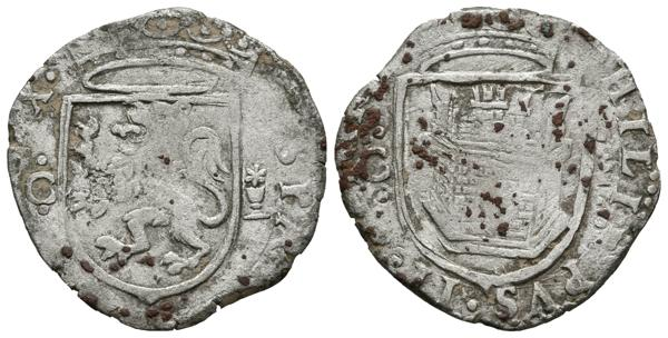 712 - Monarquía Española