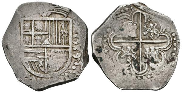 720 - Monarquía Española