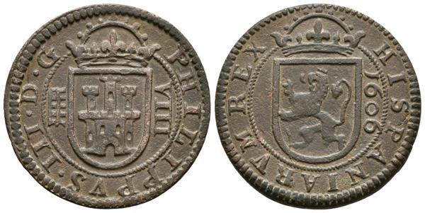 741 - Monarquía Española
