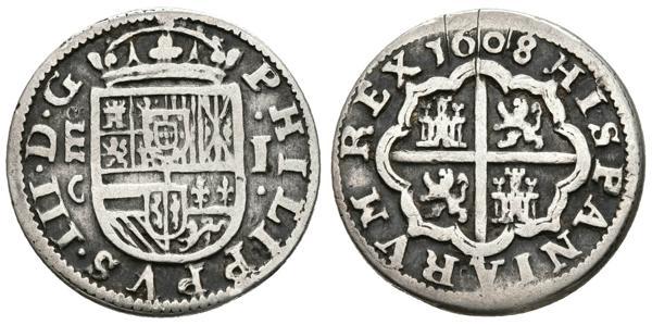 743 - Monarquía Española