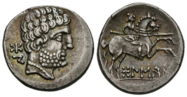 75 - Hispania Antigua