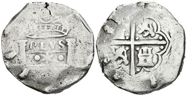 811 - Monarquía Española