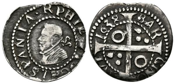 815 - Monarquía Española