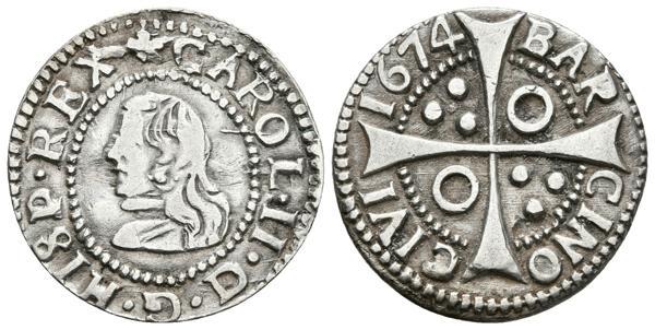 840 - Monarquía Española